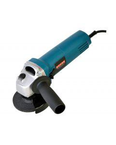 ICFS 4 100 mm Angle Grinder IAG 7-100