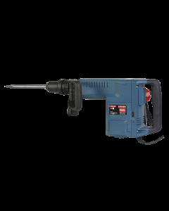 ISH 11 E Demolition Hammer 11Kg, 1500W Breaker down