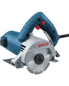 Bosch GDC 120 Professional Marble Cutter (Blue)