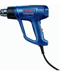 Bosch GHG 180 Plastic Heat Gun (Blue)