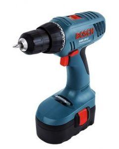 Bosch GSR 18- 2 Professional Cordless/Drill Driver