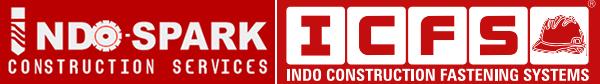 Indo Spark
